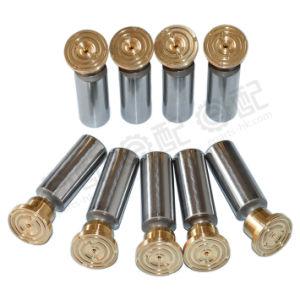 Piston Ass′y for K3V112 Hydraulic Pump