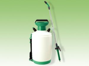 Garden Sprayer (DF-7205) pictures & photos