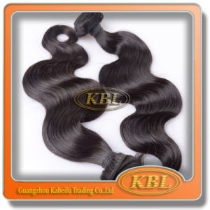 Online Malaysian Remy Hair of Hair Extension pictures & photos