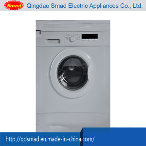 5/6/7kg Fully Automatic Washing Machine for Home Use pictures & photos