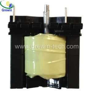 Pq20 Pq26 Pq32 Power Isolation High Frequency Transformer pictures & photos