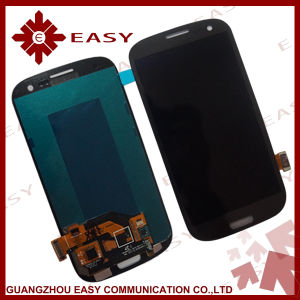 High Quality LCD for Samsung Galaxy S3 I9300 LCD Display