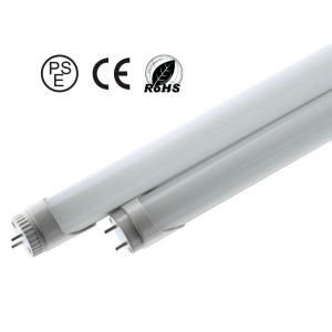 Direct Replacement 1200mm LED Tubes T8 LED Tube Light (T8-20W 3528NW -1200J)