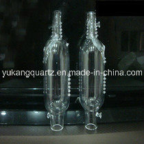 Quartz Digestion/Counteract/Resolution Tube pictures & photos