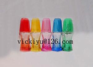 50ml Egg Perfume Glass Jar pictures & photos