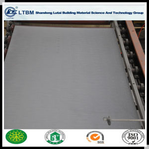 Calcium Silicate Board Supplier with Ce Certificate pictures & photos