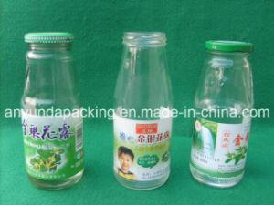 750ml Food Beverage Glass Bottles