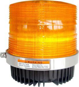 Auto Car Amber Warning Beacon Light