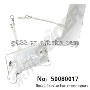 Rice Cooker Aluminum Alloy Heat Sink (50080017) pictures & photos