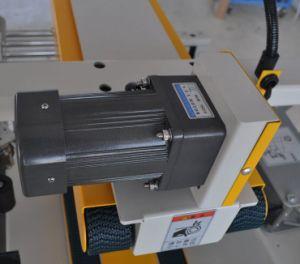 Yupack Side Sealing Carton Sealer Machine pictures & photos