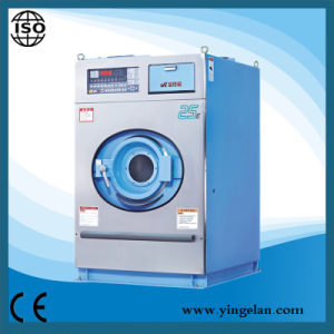 Commercial Washing Machine (Laundry Equipments) (Washer Extractor)