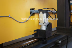 Gantry CNC Plasma Cutting Machine with Gas Cutting pictures & photos
