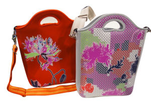 Hot Selling Neoprene Lunch Bag, Picnic Bag pictures & photos