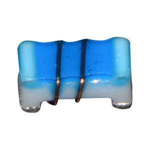 Wire Wound Chip Ceramic Inductor pictures & photos
