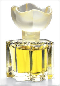 Good Factory Price Customized Fashion Design Various Scent Perfume pictures & photos
