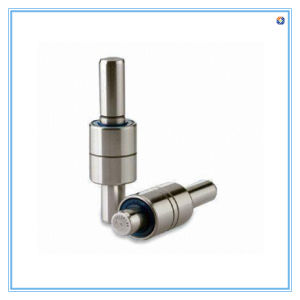 Water Pump Bearing Made of Stainless Steel Material pictures & photos