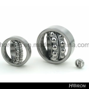 Self-Aligning Ball Bearing (135 TN9) pictures & photos