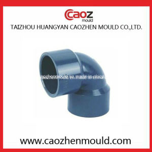High Quality PVC/Elbow Injection Mold pictures & photos