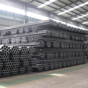 25mng High Pressure Boiler Pipe with High Quality pictures & photos