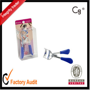 Exquisite Colorful Best Eyelash Curler for Long Lashes pictures & photos