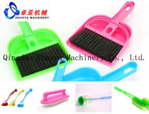 Pet/PP Toilet Brush Filament/Monofilament/Hair Making Machine pictures & photos