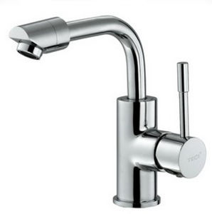 High Quality & Competitive Brass Basin Faucet (TRB1028-1)