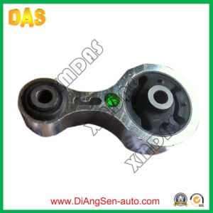 Auto / Car Spare Parts Engine Mount for Mazda 6 (G33E-39-040) pictures & photos