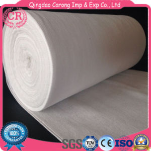 Surgical Absorbent Cotton Customized White Gauze Roll pictures & photos