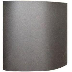 Wide Belt/Segmented Belt/Sanding Belt/Silicon Carbide Abrasive Belt/ pictures & photos
