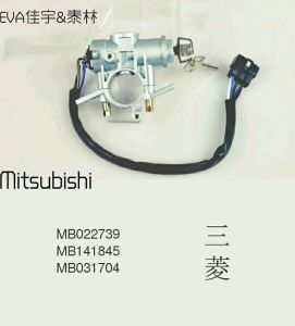 Ignition Switch for L300 MB022739 pictures & photos