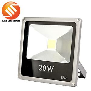 LED Spot Light 20W (MIC-SPOT20)