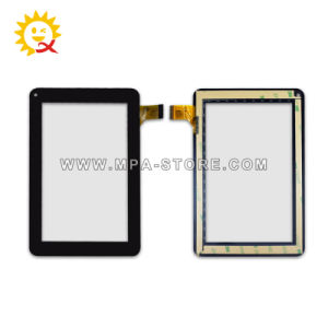 China Tablet Touch Screen for 86V with Speaker pictures & photos