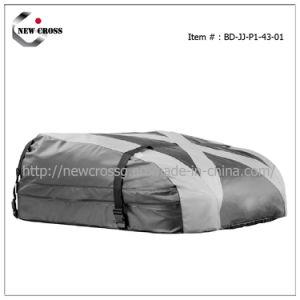 Roof Car Bag (NCG-003-JJ-P1-43-01)