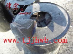 Good Size 50-80mm Calcium Carbide pictures & photos