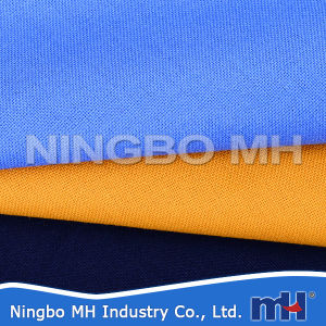 Mh T/R Fabric pictures & photos
