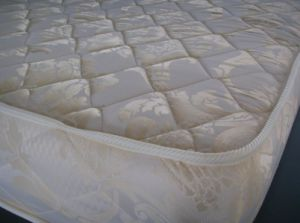 Auto Mattress Overlock Machine pictures & photos