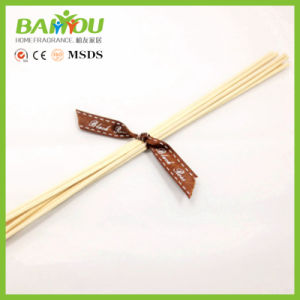 Most Popular in Brazil Decoration Dried Stick pictures & photos