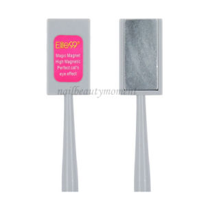 Nail Art Cat Eye Gel Magnet Manicure Magic Tool (M26) pictures & photos