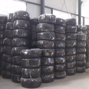 Water Saving Plastic Drip Irrigation Tape for Agricultural Irrigation pictures & photos