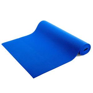 Yoga Mat PVC Mat Exercise Mat Sporting Mat