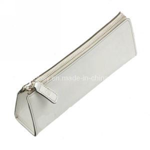 Leather Pen Bag (MBG09-039)
