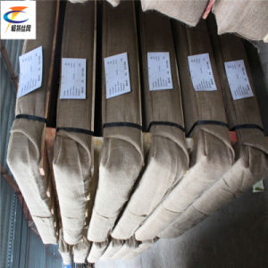 Anping Crimmped Wire Mesh /Good Price pictures & photos