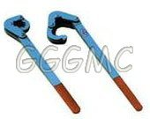 Drilling Rod Wrench