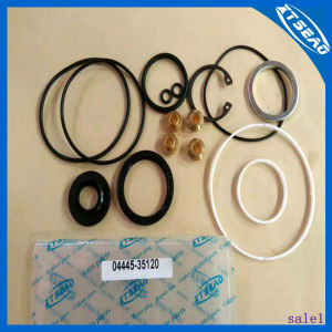 Repair Kits OEM 04445-35120/35160/60080/12110 Toyota Parts pictures & photos