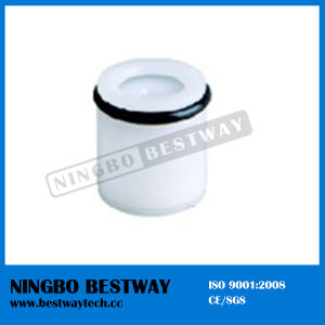 Plastic Non-Return Check Valve (BW-715) pictures & photos