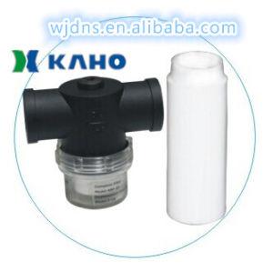 Vacuum Fillter Cup in Pneumastic Industry pictures & photos