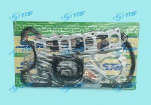 Overhaul Gasket/Foton Parts/Auto Parts pictures & photos