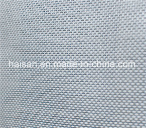 China Supplier Boat Making Jushi Insulation E-Glass Fiber Plain Fiberglass Cloth Woven Roving pictures & photos