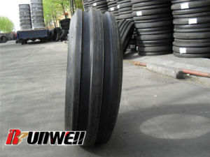 Agricultural Tractor Tyres 6.00-16 6.50-16 7.50X16 pictures & photos