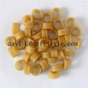 2D Wheat Flour Based Pellet Extruder Machine pictures & photos